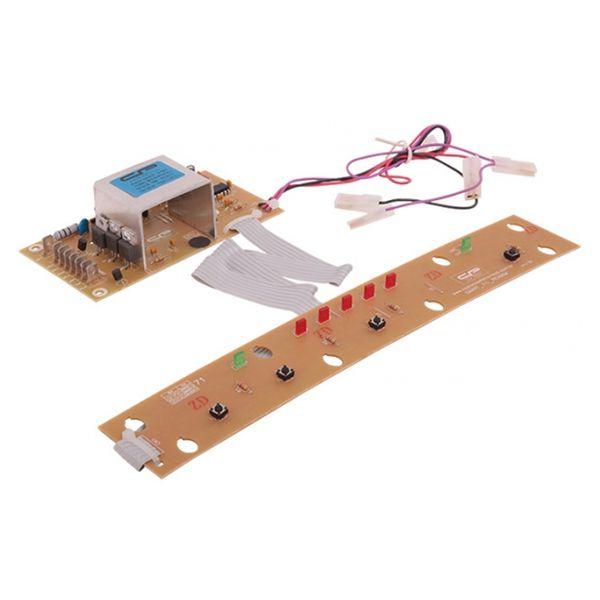 Controle-Eletronico-Lavadora-Brastemp-BWM08A--Kit--CP