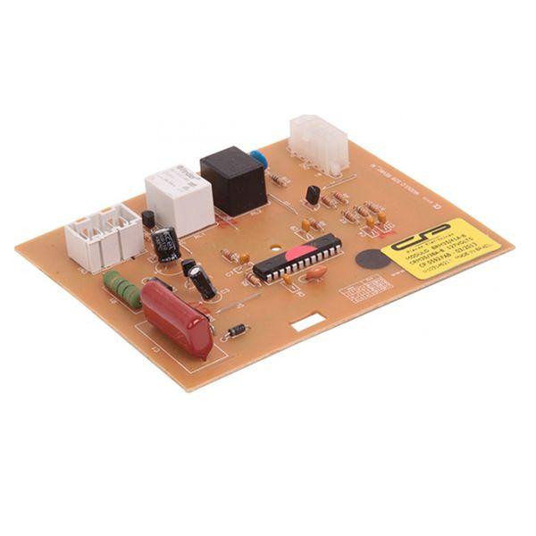 Controle-Eletronico-Lavadora-Brastemp-BRM36-127v-CP