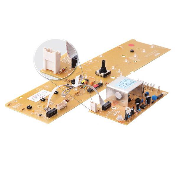 Conjunto-Placa-Interface-Lavadora-Brastemp-BWL11C-Bivolt-CP