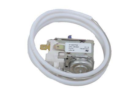 Termostato Refrigerador Consul CRD36FB TSV2012 - 01