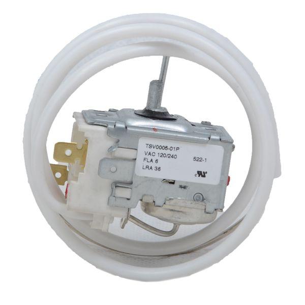 Termostato-Refrigerador-Consul-CRA28A-com-Degelo