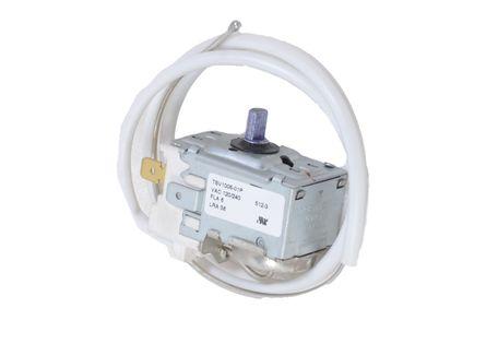 Termostato Refrigerador Consul CRC28B TSV100501 TSV1005 - 01P
