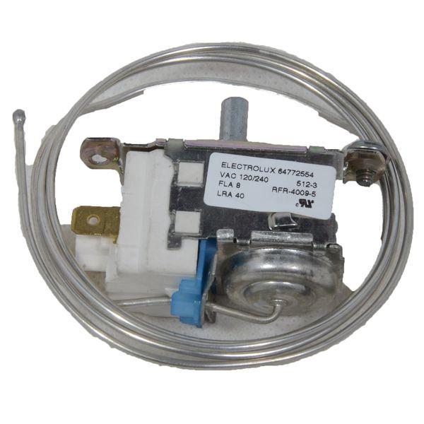 Termostato-Refrigerador-Prosdocimo-Dupla-Acao-Robertshaw