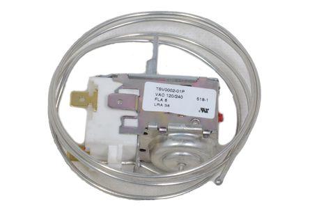 Termostato Refrigerador Consul CRA32A com Degelo TSV0002 - 01P