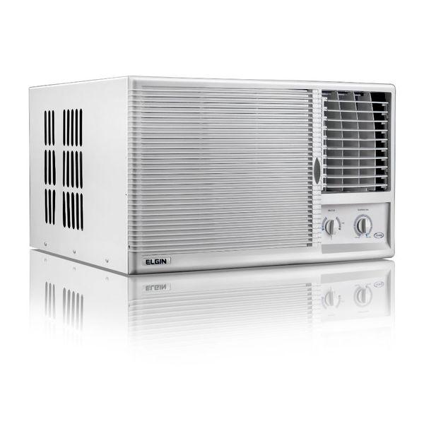 106421-Ar-Condicionado-Janela-Elgin-18000-BTUs-Frio-220v-Mecanico