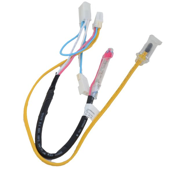 57918-Rede-Sensor-Degelo-Refrigerador-Electrolux-DFF44-127v