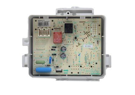 102709-Controle-Eletronico-Refrigerador-Brastemp-BRM48D-127v