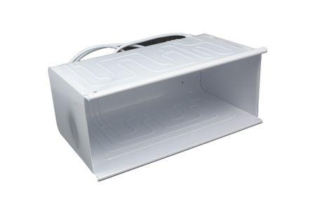28496-Evaporador-Refrigerador-Consul-CRA32A-Com-Lateral
