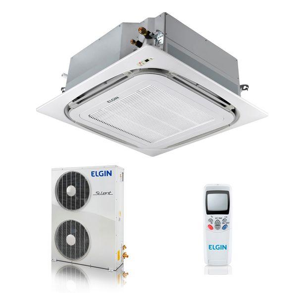 109980-Ar-Condicionado-Split-Cassete-Elgin-48000-BTUs-Quente-e-Frio-380v-Trifasico-1
