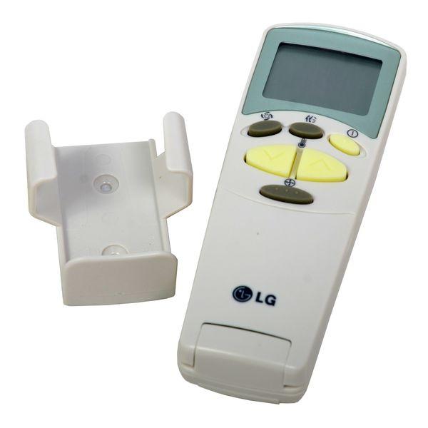 108889-Controle-Remoto-LG-Ar-Condicionado-Cassete-18000-a-60000-BTUs-Split-Hi-Wall-18000-a-24000-BTUs