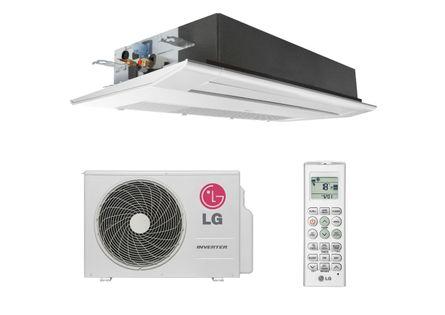 110561-Ar-Condicionado-Split-Cassete-1-via-Inverter-LG-11000-BTUs-Frio-220v-1