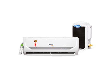 110688-Ar-Condicionado-Split-Hi-Wall-Midea-Liva-Eco-12000-BTUS-Frio-220v