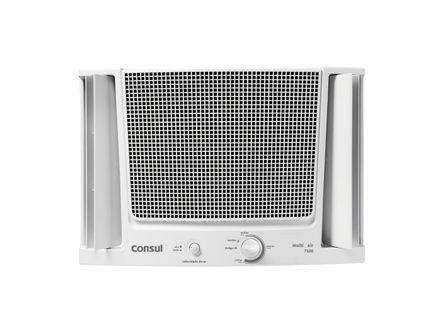 107591-Ar-Condicionado-Janela-Consul-7500-BTUs-220v-Mecanico-1
