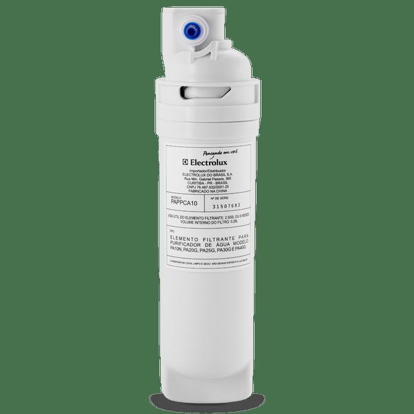 Filtro-Para-Purificador-De-Agua-Electrlux--Pa40