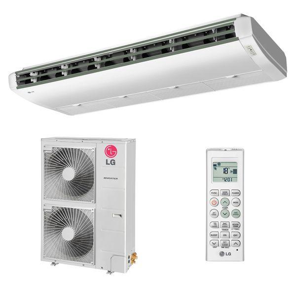 Ar-Condicionado-Split-Piso-Teto-Inverter-LG-54.000-BTUs-Frio-220v-Monofasico