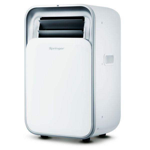 Ar-Condicionado-Portatil-Springer-Nova-12000-BTUs-Frio-220V