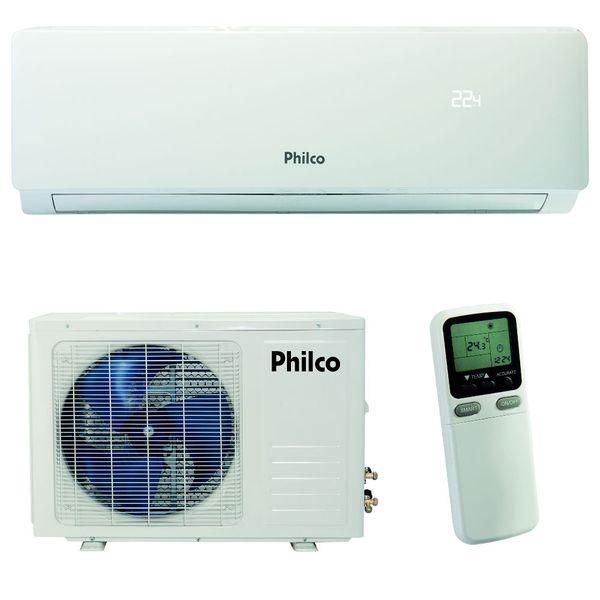110853---Ar-Condicionado-Split-Inverter-Philco-9000-BTUs-Quente-Frio-220v--1-