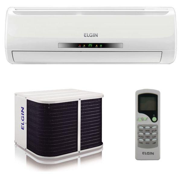 110627-Ar-Condicionado-Split-Hi-Wall-Elgin-Compact-9000-BTUs-Frio-220v-1
