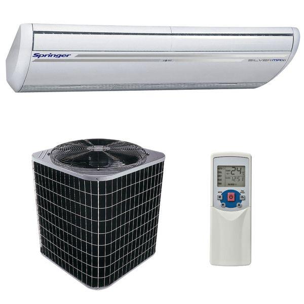 110540-ar-condicionado-split-piso-teto-springer-60-000-btus-frio-220v-trifasico1
