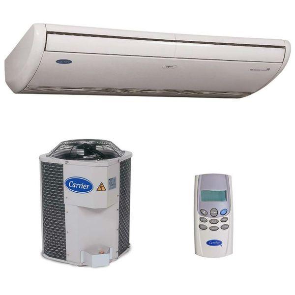 111242-ar-condicionado-split-piso-teto-carrier-eco-saver-48000-btus-frio-380v-trifasico-r4101