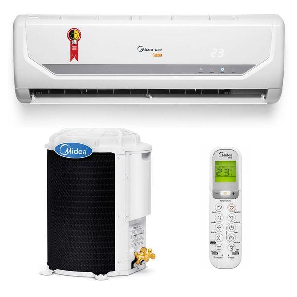 110703-ar-condicionado-split-hi-wall-midea-liva-eco-22000-btus-quente-frio-220v1-2