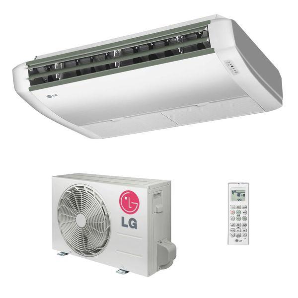 111379-Ar-Condicionado-Split-Piso-Teto-LG-18000-BTUs-Frio-220v-Monofasico--1-
