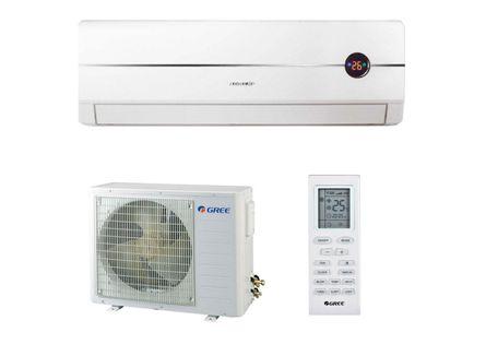111556---Ar-Condicionado-Split-Hi-Wall-Gree-Gardem-9000-BTUS-Frio-220v