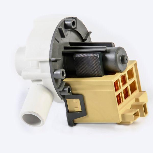 2195_eletrobomba_emicol_compativel_lavadora_bwq24a_110_volts_tanque_32204610000
