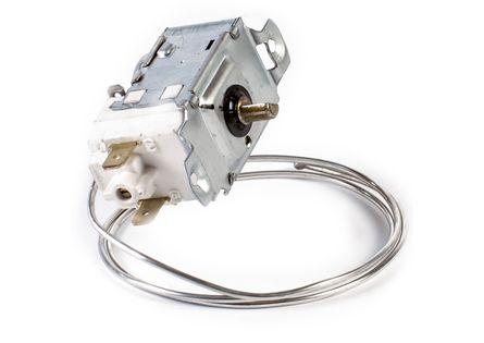 5635_termostato_invensys_compativel_refrigerador_280l_rc1201_rc-1201-4p