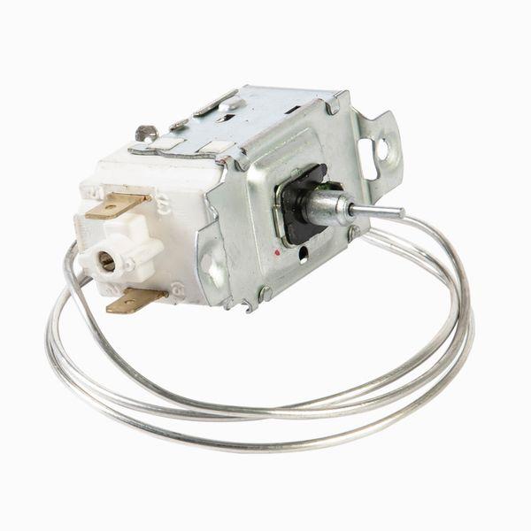 5650_termostato_invensys_compativel_refrigerador_cra34a_com_degelo_rc02601-7p
