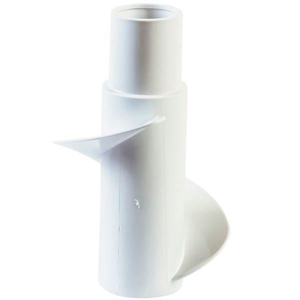 11637_helice_multibras_compativel_lavadora_bwq24a_326006721