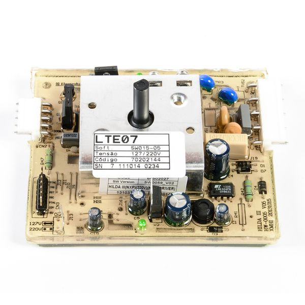 24408_placa_potencia_lavadora_electrolux_lte07_bivolt_70202144