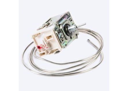30547_termostato_multibras_compativel_refrigerador_cra32a_com_degelo_326008277