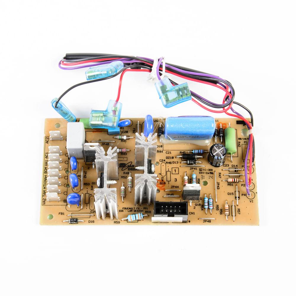 40891_placa_potencia_multibras_compativel_lavadora_bwg10a_220_volts_326046012