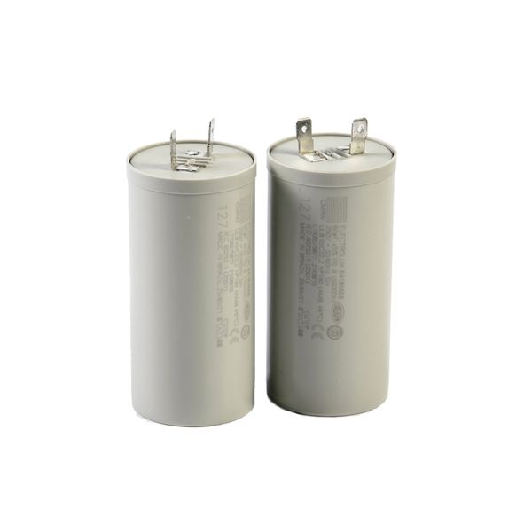 53037_capacitor_lavadora_electrolux_le08_60mf-250_volts_64184666