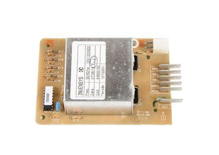 53952_placa_superior_lavadora_electrolux_lm06_64800160