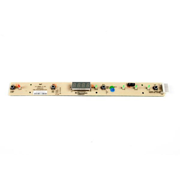 53959_painel_eletronico_refrigerador_electrolux_df49_64800224
