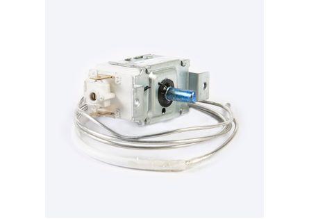 54069_termostato_invensys_compativel_refrigerador_re26_rc13509-2p