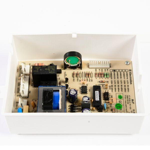 58279_caixa_controle_refrigerador_electrolux_df48_127_volts_70291214