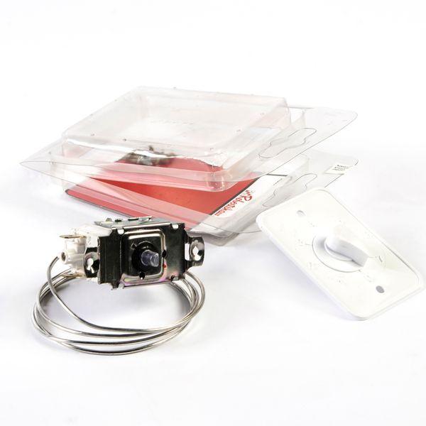 62410_termostato_invensys_compativel_refrigerador_frezeer-congelador_standard_rc53600-2p