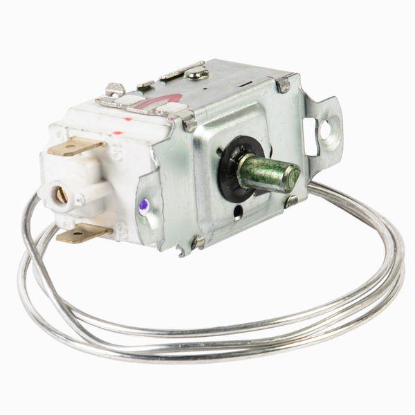 62421_termostato_invensys_compativel_refrigerador_dupla_acao_rfr2601-2p