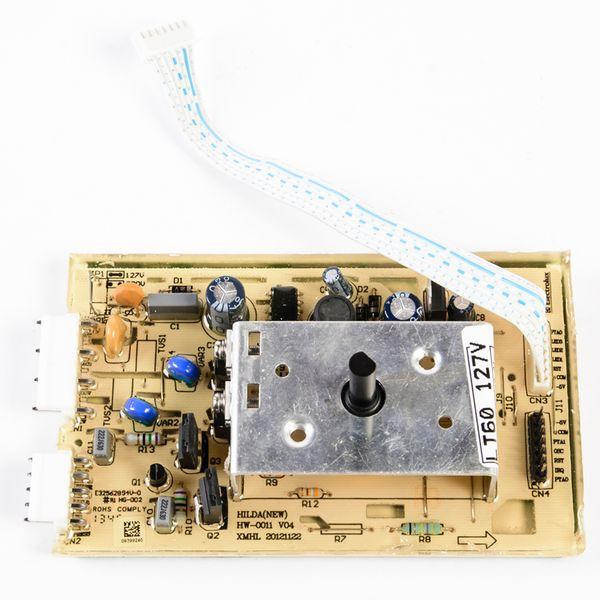 101268_placa_lavadora_electrolux_lt60_127_volts_64800658