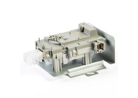 102454_atuador_do_freio_emicol_compativel_lavadora_lm08_220_volts_91001810000