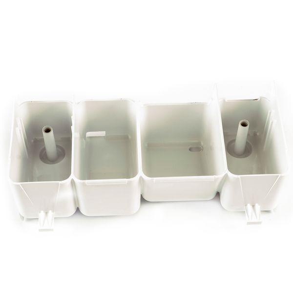 102634_gaveta_dispenser_lavadora_brastemp_bwq24a_w10217326