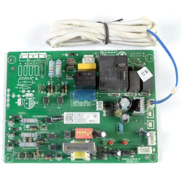 103945_placa_controle_condensadora_ar_condicionado_piso_teto_rheem_36-48-60000_btus_frio