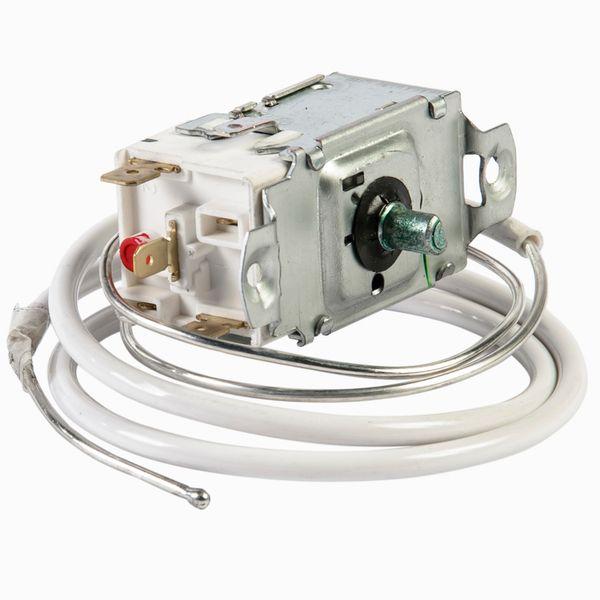 104381_termostato_invensys_compativel_refrigerador_dc360_tsv9004-09p