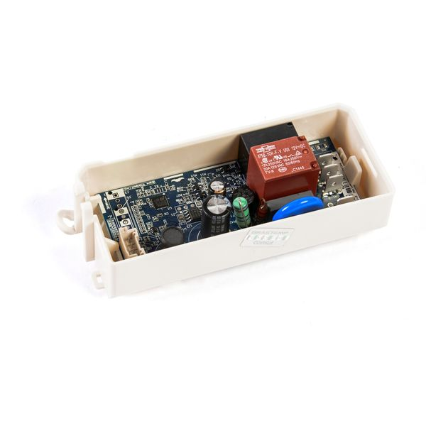 105170_controle_eletronico_multibras_compativel_lavadora_brm39e_127_volts_w10678917