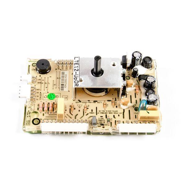 106446_placa_potencia_lavadora_electrolux_lte12_bivolt_70202905