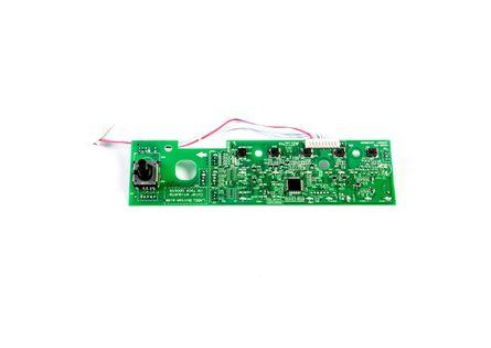 106922_placa_interface_lavadora_consul_cwc10a_w10626365