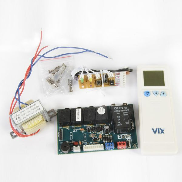 107486_kit_controle_remoto_com_placa_universal_ar_condicionado_split_hi_wall